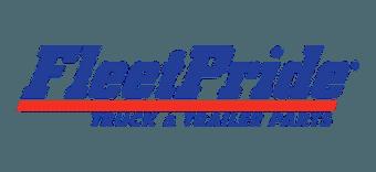 FleetPride Kickoff 2020